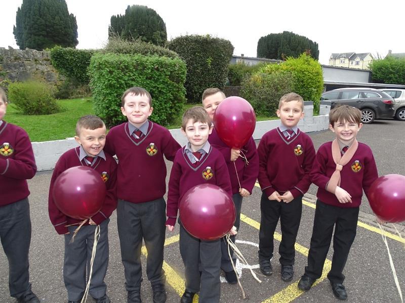 No 5 Boys balloons.jpg