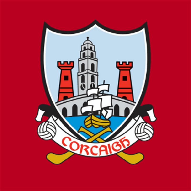 Cork GAA.png