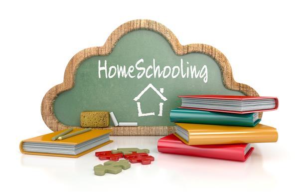School Closure: Activity Packs