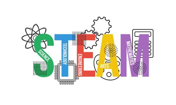 STEAM/Science at Midleton CBS