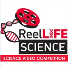 Reel Life Science: M.Lorna