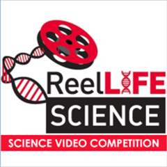 Reel Life Science: M.Anthony