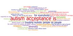 Happy World Autism Day