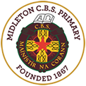 Midleton CBS Primary School
